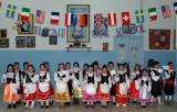 Randazzo School