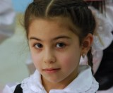 Sicilian Child