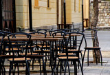 chairs at Ficuzza