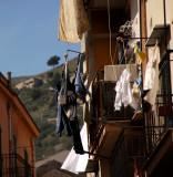 Monreale Laundry