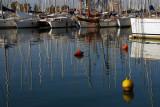 Palermo Boatyard