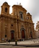 Marsala Cathedrale