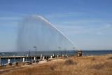 DPFD Water Drill