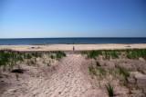 Barrett Beach