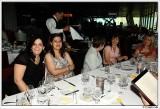 IMPAQ Team Dinner