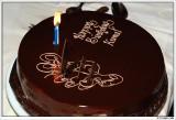 Birthday Galore
