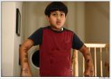 The tattoo guy!