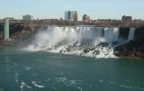 Niagara0021.jpg