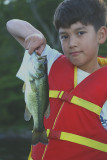 Big Largemouth Bass.jpg