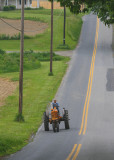 Tractor on the road.jpg