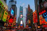 Times Square2.jpg