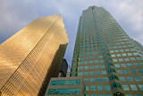 RBC Tower & BCE Place