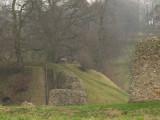 Berkhamsted Castle