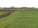 Birrens Roman Fort