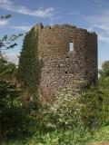 Cooling Castle,SE tower