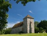 St.Botolph's Church,Botolphs