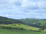 Castell Bryn Amlwg--1
