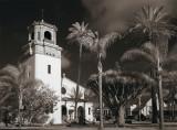 La Jolla Church
