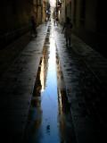 calle Mercé
