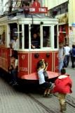 istanbul Beyoglu_08631.jpg