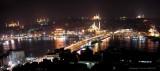 istanbul_City Night Scene_001.jpg