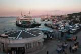 istanbul-Eminonu_0023 .JPG