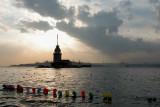 istanbul-Maiden Tower- Kiz Kulesi__0075 .jpg
