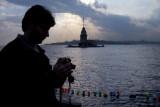 istanbul-Maiden Tower- Kiz Kulesi_03236 .JPG