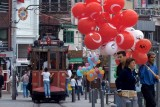 istanbul-Taksim_10508 .JPG