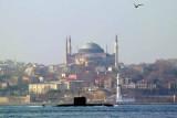 istanbul_U-Boot_13542 .JPG