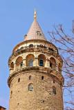istanbul-Galata Tower_0070 .jpg