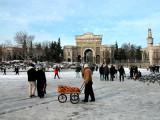 istanbul Bayazit_0009 .jpg