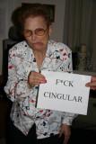 Cingular