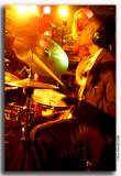 Rhythm Man