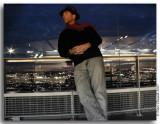 SP - WTC - Baltimore