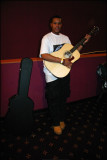 Guitar Winner