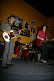 AnnaTroy Band