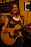 Paige Aufhammer