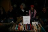 Book Vendors