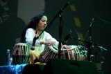 Gingger Shankar Band
