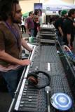 San Diego Indie Music Fest III