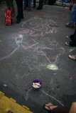 Chalk & Art