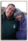 David & Linda Willets
