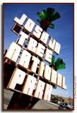 The Un-Official Park Sign