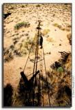 Go Climb A Windmill In The Desert