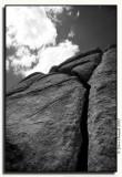 Big Rock Sky