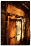 Robert Smith Crypt