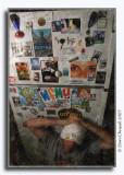 Refrigerator SP
