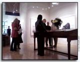 Bellows Gallery