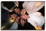 Dougie MacLean Band